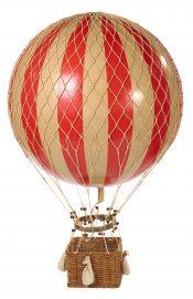 Balloons & Blimps