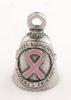 gb-breastcancer